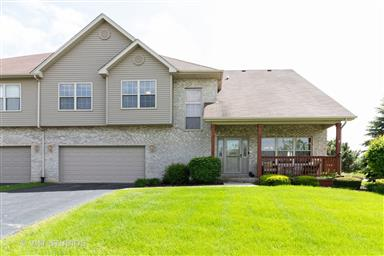 Lockport Il Real Estate Homes For Sale Homesnap
