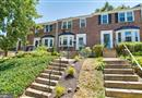 363 Old Trail Road, Baltimore, MD 21212