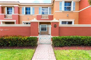 north westside fl homes apartments for rent homesnap rh homesnap com