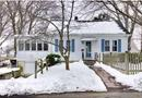 4 Meadow Lane, Framingham, MA 01701