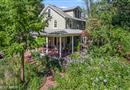 918 Arbutus Drive, Annapolis, MD 21403
