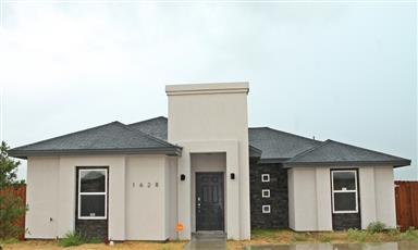 Enjoyable 78046 Laredo Tx Real Estate Homes For Sale Homesnap Complete Home Design Collection Epsylindsey Bellcom