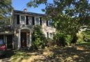 78 North Street, Newton, MA 02459