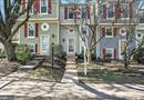 1616 Fieldthorn Drive, Reston, VA 20194