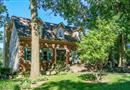809 Tam o Shanter Circle, Bolingbrook, IL 60440