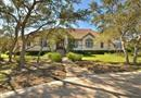 8 Club Estates Parkway, the Hills, TX 78738