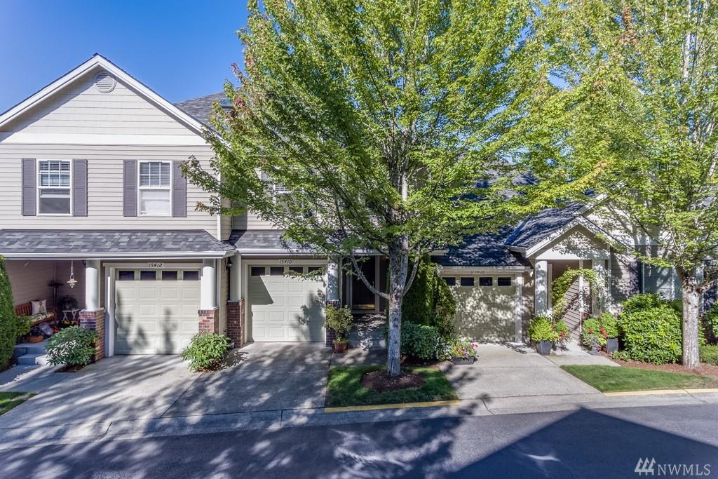 15410 134th Place Ne 26c Woodinville Wa 98072