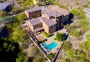 11635 N 12th Place, Phoenix, AZ 85020