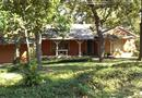 108 Woodland Drive, Irving, TX 75060