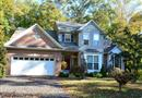 26828 Majestic Oak Court, Mechanicsville, MD 20659