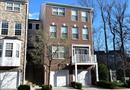 3517 Carriage Walk Lane #58-E, Laurel, MD 20724