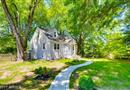 626 Back River Neck Road, Essex, MD 21221