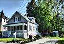 563 Mammoth Road, Dracut, MA 01826