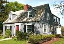 1 Morton Road, Arlington, MA 02476
