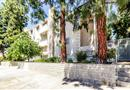 7230 Kelvin Avenue #13, Winnetka, CA 91306