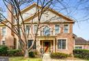 6438 Cloister Gate Drive, Baltimore, MD 21212
