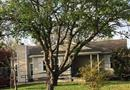 1303 Biggs Terrace, Arlington, TX 76010