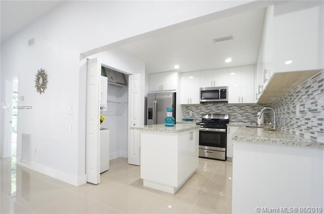 Kendall Fl Real Estate Homes For Sale Homesnap