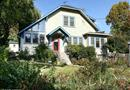 2825 1st Road N, Arlington, VA 22201
