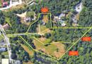 Lot 1 Hobart Way, Easton, MA 02356