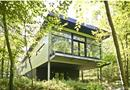 20 Old Oaks Road, Cold Spring, NY 10516