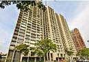 3200 N Lake Shore Drive #410, Chicago, IL 60657