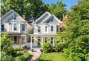 3205 Floyd Avenue, Richmond, VA 23221