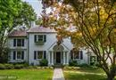 134 Grafton Street, Chevy Chase, MD 20815