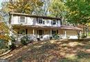 5602 Catoctin Ridge Drive, Mount Airy, MD 21771