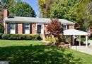 8012 Beech Tree Road, Bethesda, MD 20817