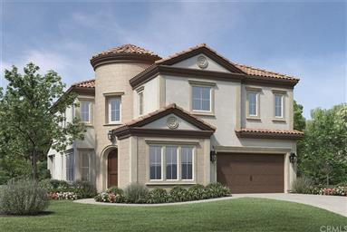 91326 (Porter Ranch, CA) Real Estate & Homes For Sale - Homesnap