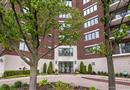 201 N Vail Avenue #207, Arlington Heights, IL 60004