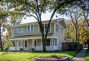 317 N Montclair Avenue, Dallas, TX 75208
