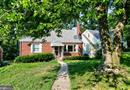 6009 Inwood Street, Cheverly, MD 20785