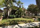 366 Orlena Avenue, Long Beach, CA 90814