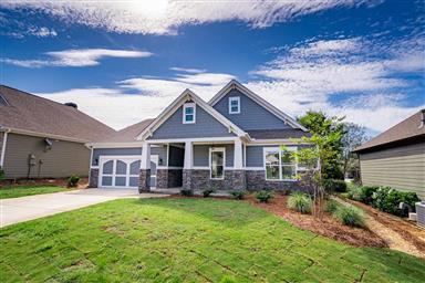 Prime 30650 Madison Ga Real Estate Homes For Sale Homesnap Home Interior And Landscaping Spoatsignezvosmurscom