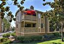 16931 Sorrel Way, Morgan Hill, CA 95037