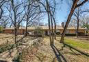 6124 Ravenswood Drive, Fort Worth, TX 76112