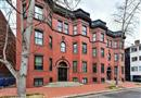 1617 Swann Street NW #3, Washington, DC 20009