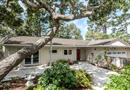 1074 Mission Road, Pebble Beach, CA 93953
