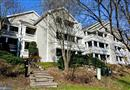 14325 Climbing Rose Way #205, Centreville, VA 20121