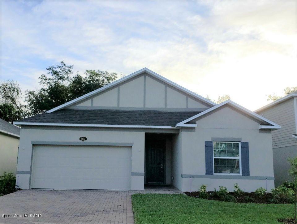 Titusville FL Dating Whitehaven nouvelles sites de rencontre