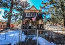 2100 3rd Lane, Big Bear City, CA 92314