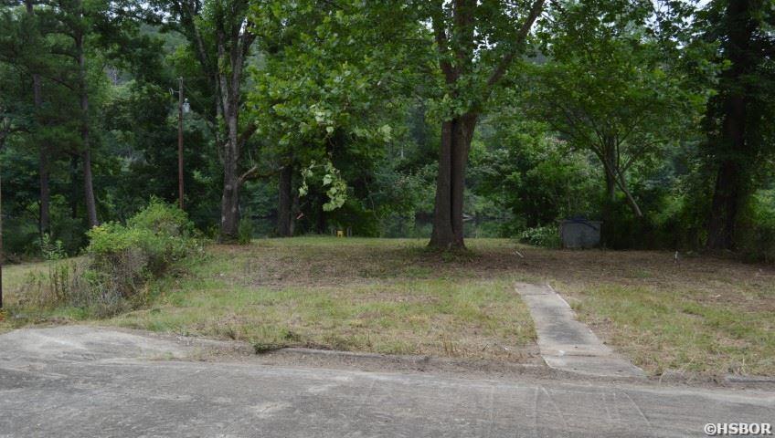 233 Sharon Terrace, Hot Springs, AR 71913
