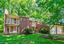8811 Hidden Hill Lane, Potomac, MD 20854