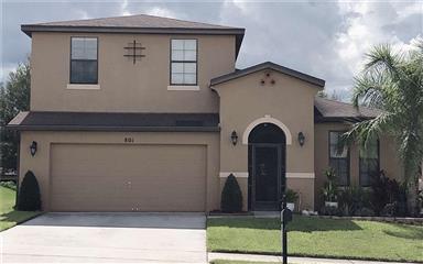 Strange 34715 Clermont Fl Real Estate Homes For Sale Homesnap Complete Home Design Collection Epsylindsey Bellcom