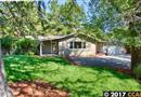 3090 Walnut Boulevard, Walnut Creek, CA 94596