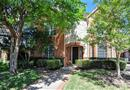5207 Vanderbilt Avenue, Dallas, TX 75206