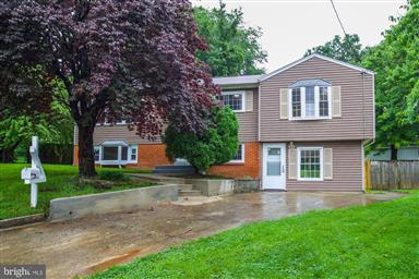 22191 Woodbridge Va Real Estate Homes For Sale Homesnap