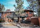 627 Pine Lane, Big Bear City, CA 92314